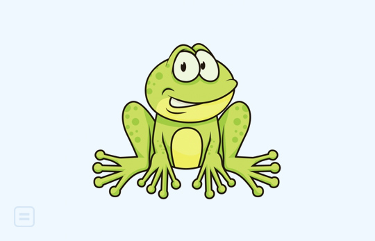 Middle And Above Grade 6 English Do Frogs Help To Keep Milk Fresh